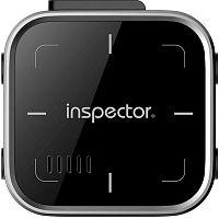 Радар-детектор Inspector Spirit GPS приемник