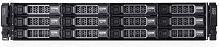 Дисковый массив Dell MD3800f x12 2x400Gb 2.5in3.5 SAS 2x600Gb 15K SAS 2x600W PNBD 3Y 4x16G SFP/2xCtrl 8Gb Cache (210-ACCS-37)