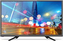 "Телевизор LED Erisson 22"" 22FLM8000T2 черный/FULL HD/50Hz/DVB-T/DVB-T2/DVB-C/USB (RUS)"