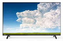 "Телевизор LED Philips 32"" 32PHS5034/60 черный/HD READY/50Hz/DVB-T/DVB-T2/DVB-S/DVB-S2/USB (RUS)"