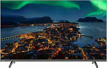 """Телевизор LED Philips 43"""" 43PFS5034/60 черный/FULL HD/50Hz/DVB-T/DVB-T2/DVB-S/DVB-S2/USB (RUS)"""