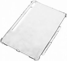 Чехол Samsung для Samsung Galaxy Tab S6 araree S cover термопластичный полиуретан прозрачный (GP-FPT865KDATR)