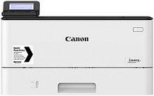 Принтер лазерный Canon i-Sensys LBP223dw (3516C008) A4 Duplex WiFi