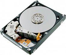 """Жесткий диск Toshiba SAS 3.0 1200Gb AL15SEB120N (10500rpm) 128Mb 2.5"""""""