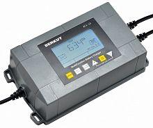 Зарядное устройство Berkut BCA-10