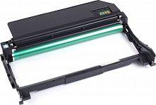 Блок фотобарабана Xerox 101R00474 черный ч/б:10000стр. для Ph 3052/3260/WC 3215/3225 Xerox