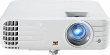 Проектор ViewSonic PX701HDE DLP 3200Lm (1920x1080) 10000:1 ресурс лампы:5000часов 1xUSB typeA 2xHDMI 2.59кг