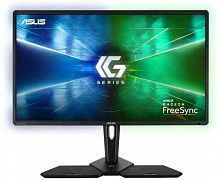 "Монитор Asus 31.5"" CG32UQ VA 3840x2160 60Hz FreeSync 600cd/m2 16:9"