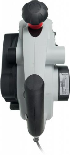 Рубанок Ресанта Р-82СТ 1100Вт 82мм 16000об/мин фото 5