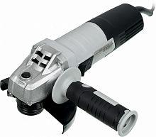 Углошлифовальная машина Ресанта УШМ-125/1100 1100Вт 11000об/мин рез.шпин.:M14 d=125мм