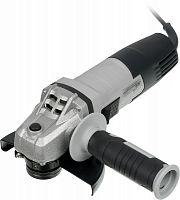 Углошлифовальная машина Ресанта УШМ-125/900 900Вт 11000об/мин рез.шпин.:M14 d=125мм
