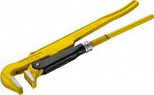 Ключ трубный Stayer 27311-2