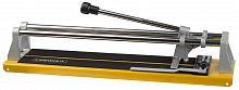 Плиткорез ручной Stayer 3305-45_z01 черный/оранжевый