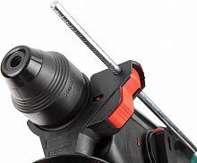 Перфоратор Hammer Flex PRT800D патрон:SDS-plus уд.:2.6Дж 800Вт (кейс в комплекте)