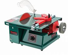 Станок распиловочный Hammer Flex MFS900 900W (437261)