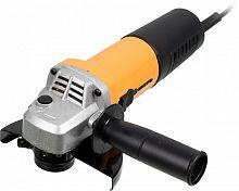 Углошлифовальная машина Вихрь УШМ-125/800 800Вт 11000об/мин рез.шпин.:M14 d=125мм