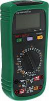 Мультиметр Mastech MS8360C
