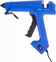 Клеевой пистолет Rexant 12-0119 280Вт 22гр/мин стерж.:11мм
