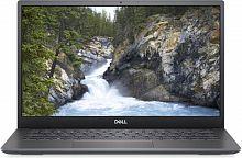 "Ноутбук Dell Vostro 5391 Core i5 10210U/8Gb/SSD256Gb/NVIDIA GeForce MX250 2Gb/13.3""/WVA/FHD (1920x1080)/Windows 10 Home/grey/WiFi/BT/Cam"