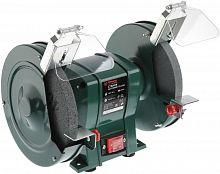 Электроточило Wester TSL350C 350Вт 2950об/мин d=200мм t=20мм