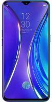 "Смартфон Realme RMX1921 XT 128Gb 8Gb синий моноблок 3G 4G 2Sim 6.5"" 1080x2340 Android 9.0 64Mpix 802.11 a/b/g/n/ac NFC GPS GSM900/1800 GSM1900 MP3 FM A-GPS microSD max256Gb"