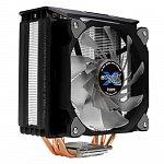 Zalman CNPS10X OPTIMA II: долгожданное обновление популярного процессорного кулера