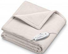 Электрическое одеяло Sanitas SHD70 Cosy 100Вт (421.13)