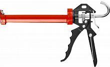 Пистолет для герметика Зубр 06635