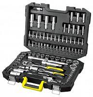 Набор инструментов Stayer 27760-H94 94 предмета (жесткий кейс)
