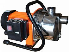 Садовый насос поверхностный Вихрь ПН-1100 1100Вт