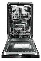 Посудомоечная машина Lex PM 4573 узкая