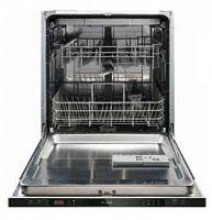 Посудомоечная машина Lex PM 6073 полноразмерная