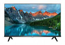 """Телевизор LED TCL 40"""" L40S60A черный/FULL HD/60Hz/DVB-T/DVB-T2/DVB-C/DVB-S/DVB-S2/USB/WiFi/Smart TV (RUS)"""