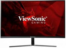 "Монитор ViewSonic 27"" VX2758-PC-MH VA 1920x1080 144Hz FreeSync 280cd/m2 16:9"