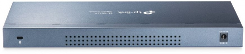 Коммутатор TP-Link TL-SG116 16G неуправляемый фото 3