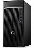 ПК Dell Optiplex 7071 MT i7 9700 (3)/16Gb/1Tb 7.2k/SSD256Gb/GTX1660 6Gb/DVDRW/CR/Windows 10 Professional/GbitEth/WiFi/BT/460W/клавиатура/мышь/черный/серебристый