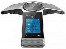 Конференц-телефон IP Yealink CP960 серый