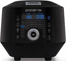 Мультиварка Polaris EVO 0448DS 4л 860Вт черный