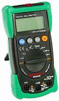 Мультиметр Mastech MS8233E