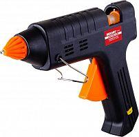 Клеевой пистолет Rexant 12-0111 60Вт 24гр/мин стерж.:11мм