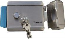 Замок электромагнитный Falcon Eye FE-2369 серый