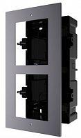 Основание монтажное Hikvision DS-KD-ACF2/Plastic