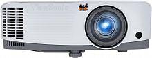 Проектор ViewSonic PG703W DLP 4000Lm (1280x800) 22000:1 ресурс лампы:4000часов 2xHDMI 2.4кг