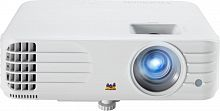 Проектор ViewSonic PG706HD DLP 4000Lm (1920x1080) 12000:1 ресурс лампы:4000часов 2xHDMI 2.79кг