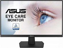 "Монитор Asus 23.8"" Gaming VA24EHE IPS 1920x1080 75Hz 250cd/m2 16:9"