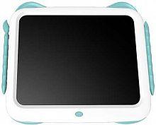 Графический планшет Xiaomi Wicue 12 белый/голубой