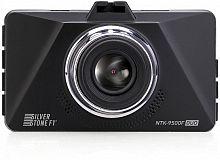 Видеорегистратор Silverstone F1 NTK-9500F DUO черный 12Mpix 1080x1920 1080p 140гр. JL5211
