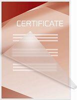 Пленка для ламинирования GBC 150мкм A4 (100шт) глянцевая 216x303мм 3740400