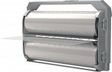 Пленка для ламинирования GBC 100мкм (1шт) глянцевая 216x57570мм 4410018