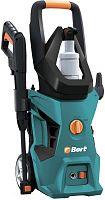Минимойка Bort BHR-2000-Pro 2000Вт